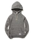 画像2: WACKOMARIA PULLOVER HOODED SWEAT SHIRT (TYPE-2)   / THE GUILTY PARTIES (2)