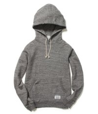 WACKOMARIA PULLOVER HOODED SWEAT SHIRT (TYPE-1)