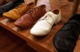 画像4: PADRONE  ARCOLLETTA   DERBY DANCE SHOES / FRED IV (4)
