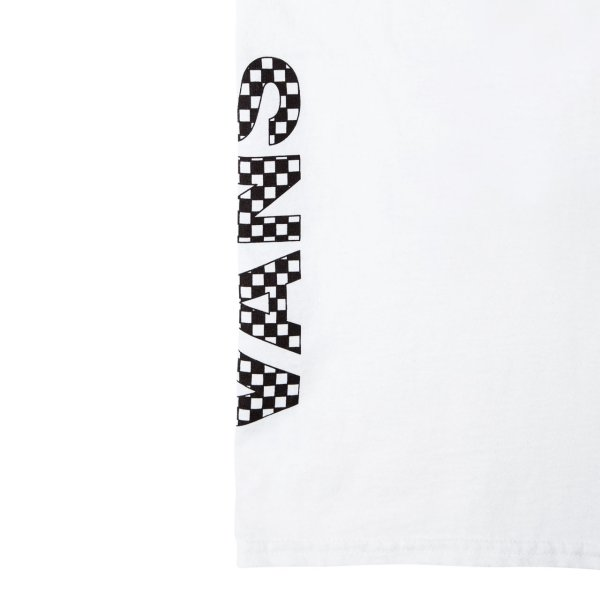 画像4: N'HOOLYWOOD × VANS / white