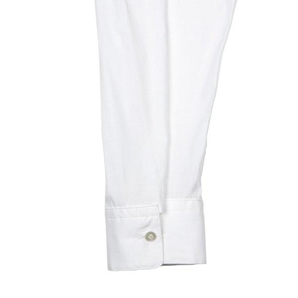 画像5: N'HOOLYWOOD w SHIRT white