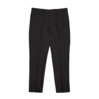 N'HOOLYWOOD 192-PT02-044 pieces  PANT black
