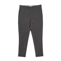 N'HOOLYWOOD 192-PT02-044 pieces  PANT gray