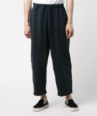 N.HOOLYWOOD UNDER SUMMIT WEAR PANTS  24RCH-090チャコールグレー