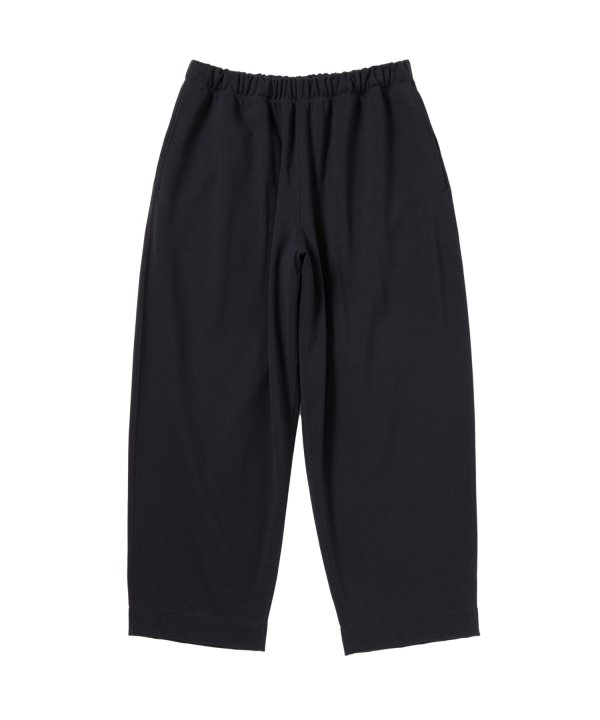 画像5: N.HOOLYWOOD UNDER SUMMIT WEAR PANTS  24RCH-090チャコールグレー