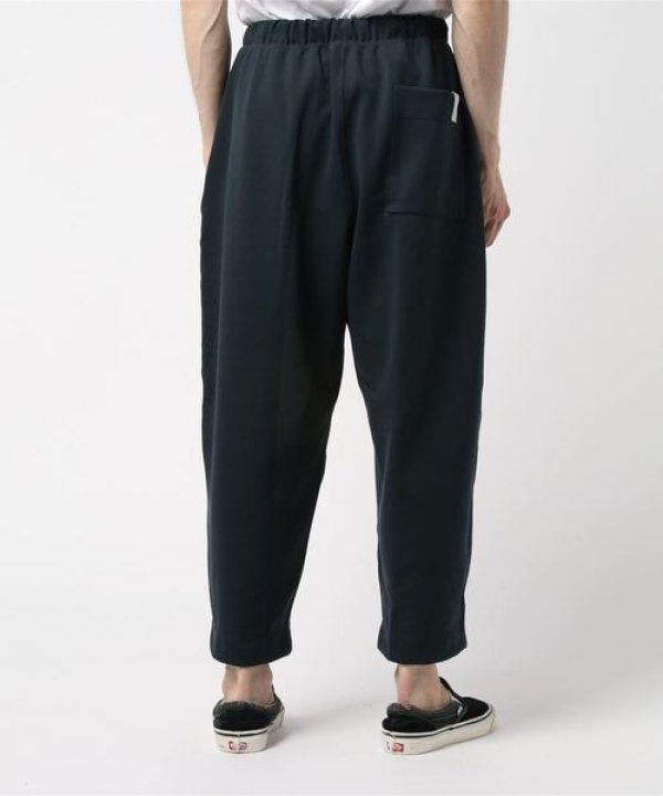 画像2: N.HOOLYWOOD UNDER SUMMIT WEAR PANTS  24RCH-090チャコールグレー