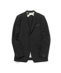 N.HOOLYWOOD COMPILE SUITS & TIES JACKET