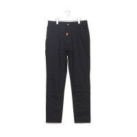 WIND AND SEA WDS SKINNY DENIM