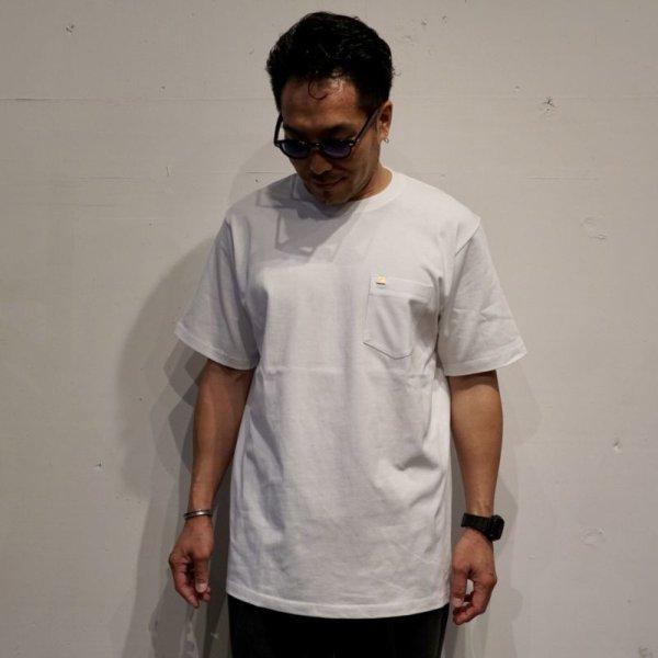 画像4: Sweets T-shirt WHITE